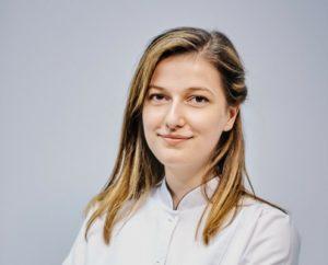 Marta Andrzejewska