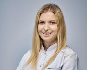 Martyna Chatkiewicz
