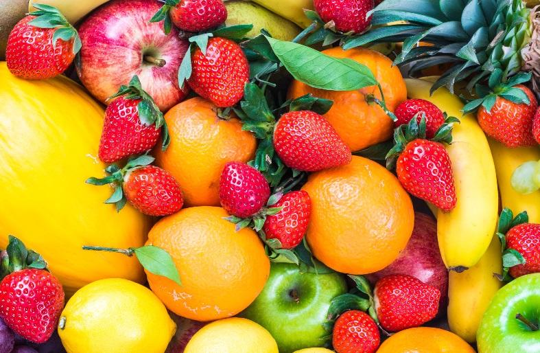 Dieta wielowarzywna - odchudzająca i oczyszczająca. Ile można schudnąć, jedząc warzywa?